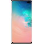 Samsung Galaxy S10+ SM-G975F  8GB / 512GB